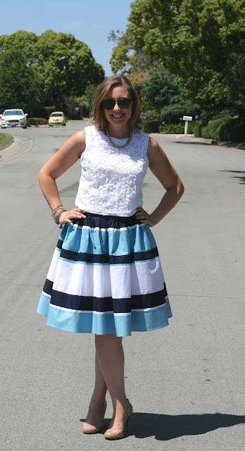 striped_midi_skirt_eShakti