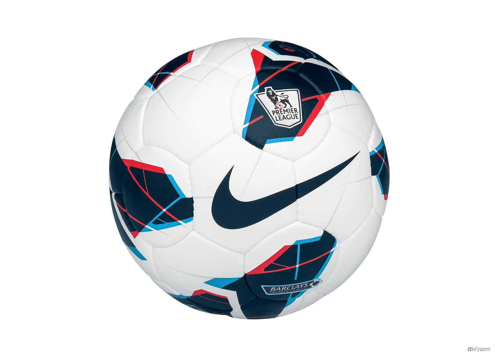 2012 2013 premier league official match ball 2012 2013 serie