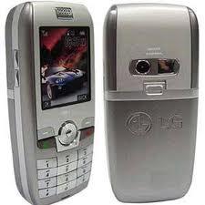 الهواتف المحمولة