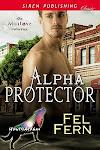 ALPHA PROTECTOR