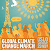 Posters - Folkets Klimamarsj