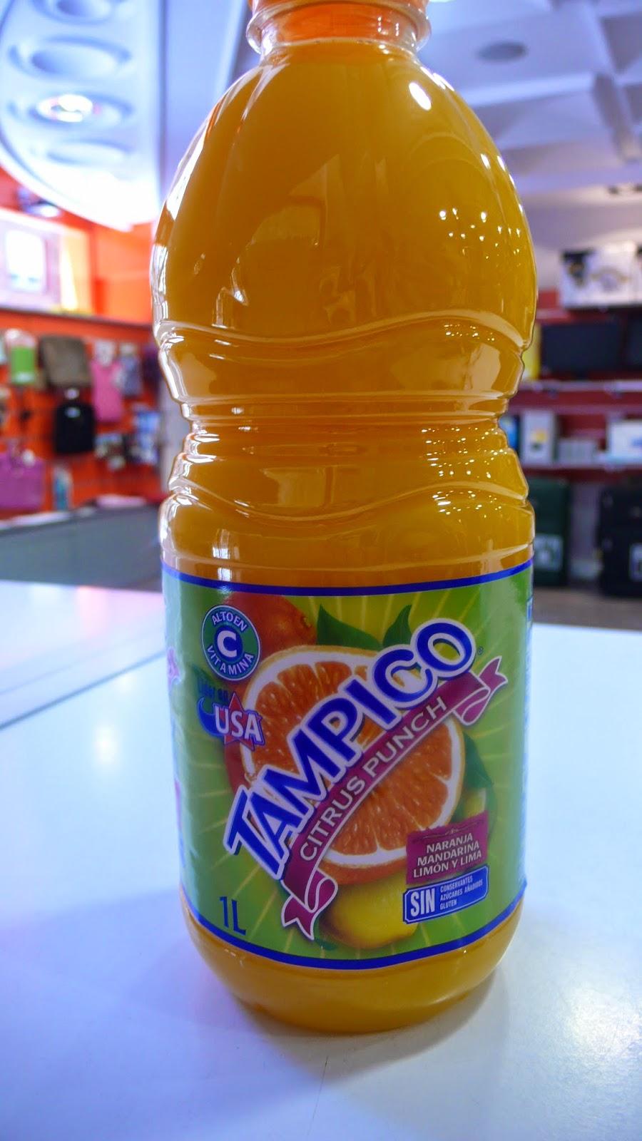 http://tampico.es/
