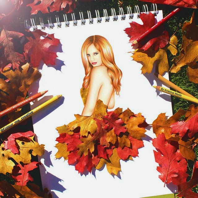 09-Bellathorne-Kristina-Webb-Colour-me-Creative-Drawings-www-designstack-co