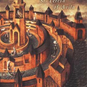 Insoulpursuit St Teresa Of Avila 39 S Seven Pictures Of The Soul