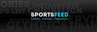 sportsfeed