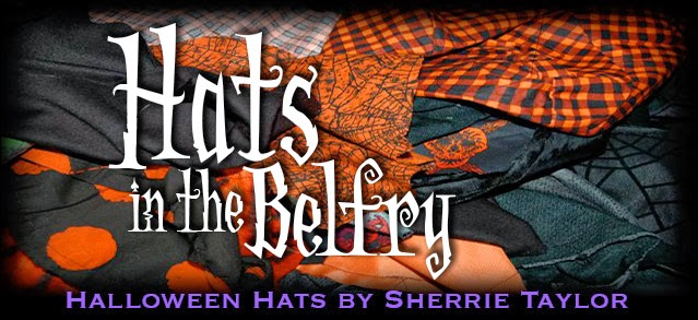 Hats In The Belfry