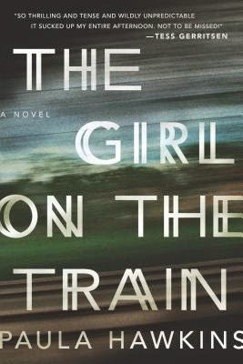https://www.goodreads.com/book/show/22557272-the-girl-on-the-train?from_search=true
