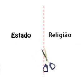 http://3.bp.blogspot.com/-_ggRHETIlHA/TyipkYBI3EI/AAAAAAAACHI/zOdhetmdv80/s320/Estado_Religi%C3%A3o.jpg