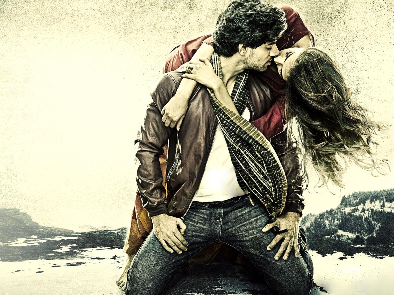 bollywood new movie hero latest hd wallpapers cinema takies