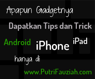 Cara Install Aplikasi iPhone tanpa iTunes