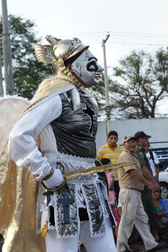 Entradas folkloricas en Bolivia 67