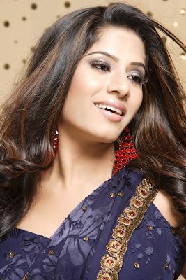 Actress Meenal Stills Gallery hot photos