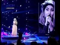 Lagu Fatin X Factor - Aku Memilih Setia
