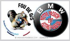 foudegs.com