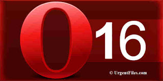 Free Download Opera 16 For Windows