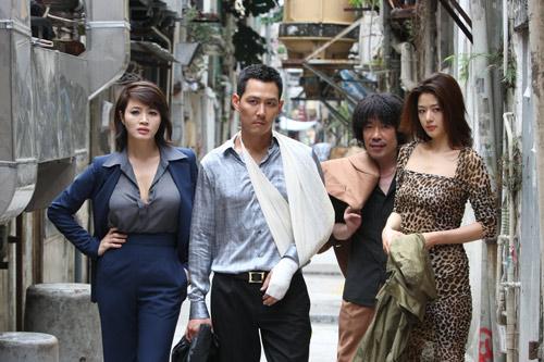 Xem Phim Online http://PhimSV.Com