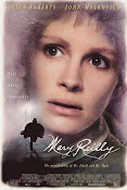 El secreto de Mary Reilly (1995) ()