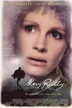 El secreto de Mary Reilly (1995)