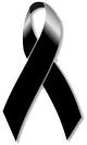 Fallecimiento Juan Bosco
