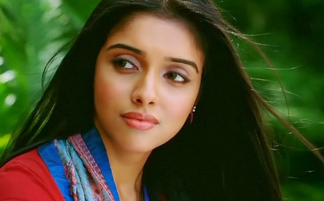 asin,india,bollywood,hot,photos,wallpaper,picture,image,miss indian