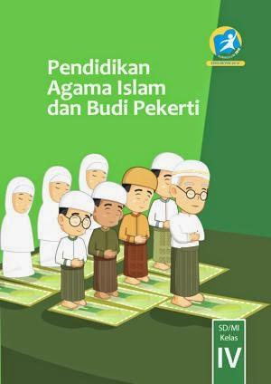 http://bse.mahoni.com/data/2013/kelas_4sd/siswa/Kelas_04_SD_Pendidikan_Agama_Islam_dan_Budi_Pekerti_Siswa.pdf