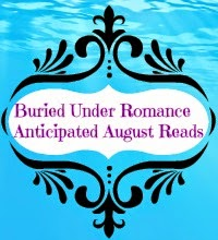 "Our ""Must Read"" List for August!"