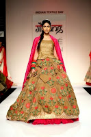 Lakme-Fashion-Show-9