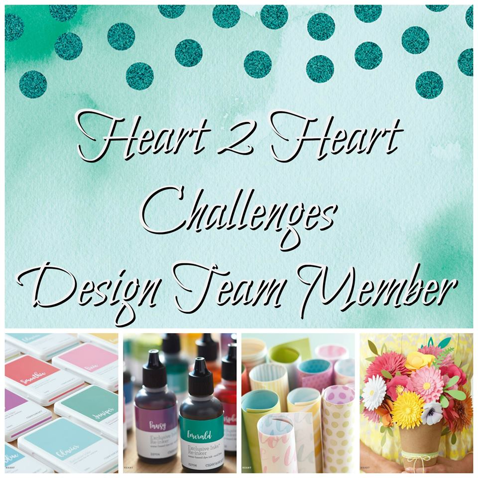 Heart 2 Heart Design Team