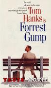 Cuộc Đời Của Forrest Gump