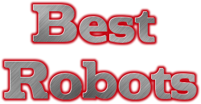 Best Robots EA and Signals