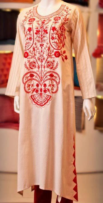 Republic of fashion punjabi suit and salwar boutique new