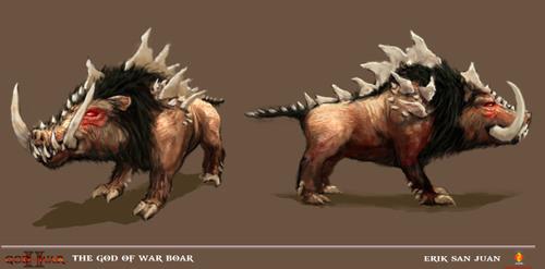 ares greek god of war symbol boar wwwimgkidcom the