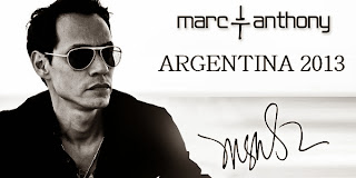marc anthony,marc anthony en argentina,marc antony,mark anthony