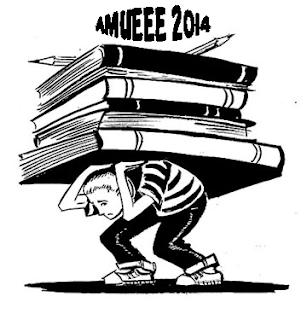 amueee 2015
