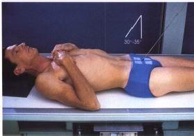 sacroiliac position ap