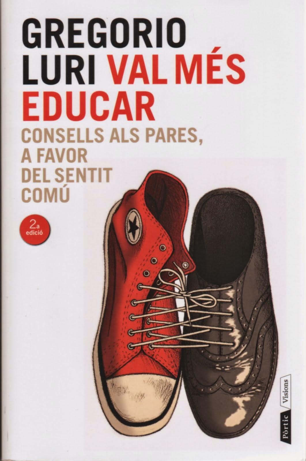 2a edició en català