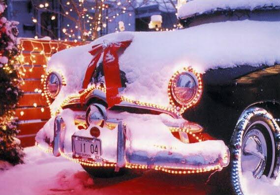 Car Crazy In Tidewater Virginia Local Car Happenings For Tidewater VA - Hampton coliseum car show
