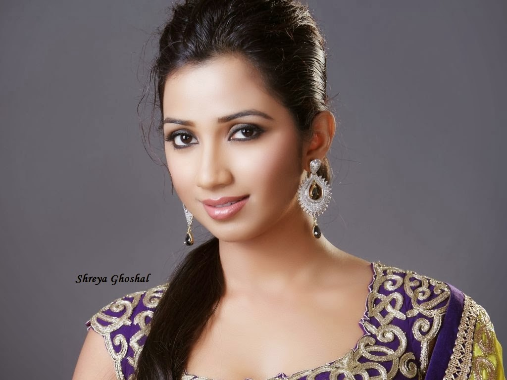 Indian Beautiful Girls Wallpapers