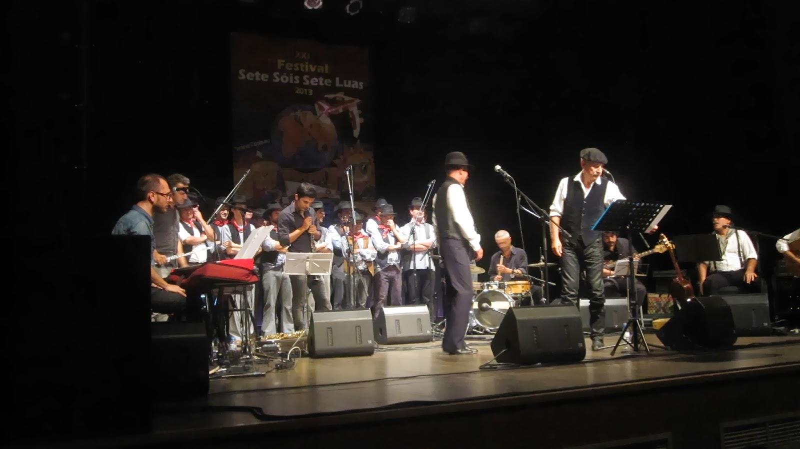 Cantadores De Redondo Grupo Cantadores Do Redondo O Cante Da Terra