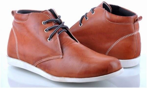 Garsel, http://sepatumurahstore.blogspot.com