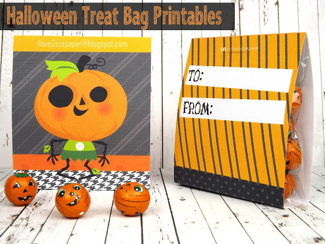halloween, Pumpkins, ilove2cutpaper, LD, Lettering Delights, Pazzles, Pazzles Inspiration, Pazzles Inspiration Vue, Inspiration Vue, Print and Cut, svg, cutting files, templates,