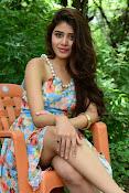 New actress Aarti Chhikara glam pics-thumbnail-17