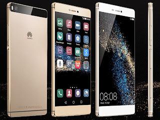 Huawei P8, smartphone, cellphone, Huawei, cheap smartphone