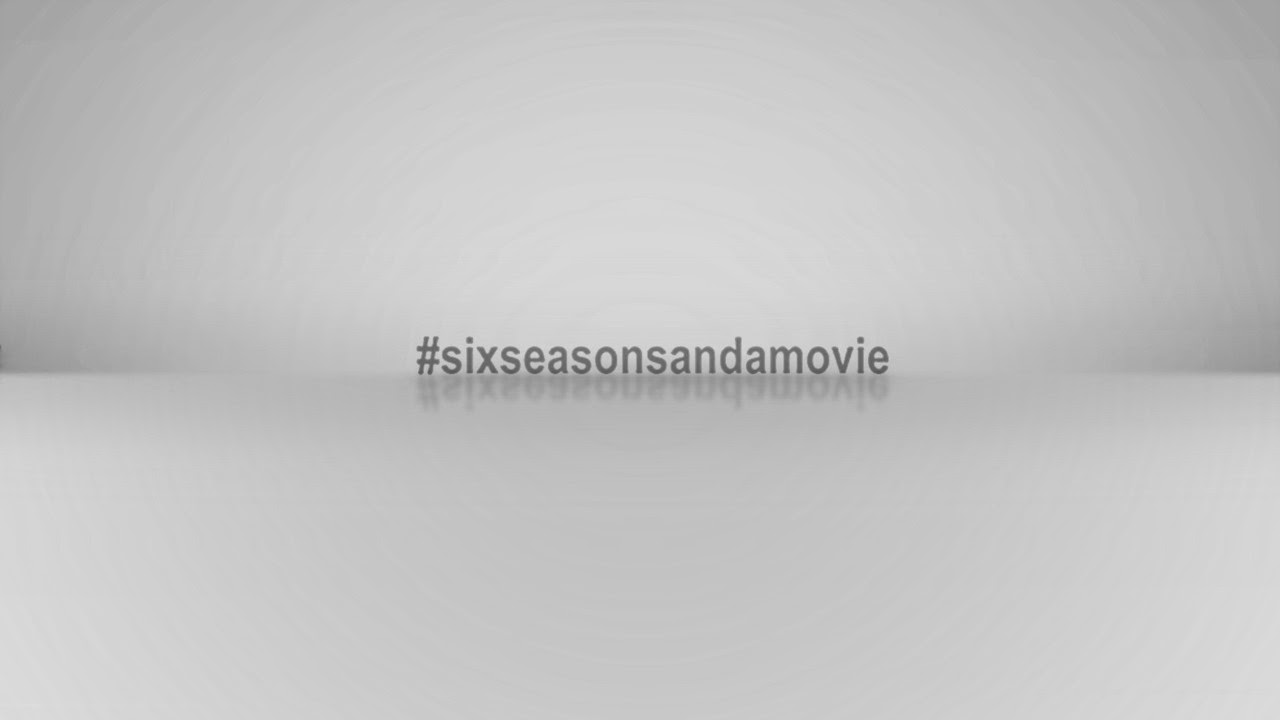 season 6 Community movie wallpaper