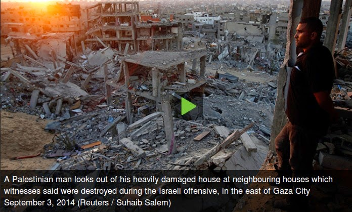http://img.rt.com/files/episode/2d/4b/40/00/gaza_damage_refugees_un_480p.mp4?event=download
