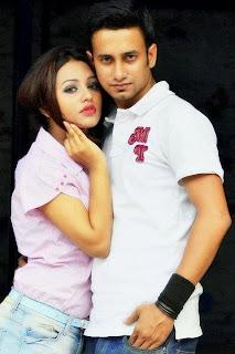 Nusraat+Faria+Mazhar017