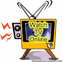 Inggris vs Belgia Streaming TV Online Live Internet Sabtu 2 Juni 2012