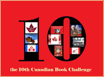 The 10th Canadian Book Challenge