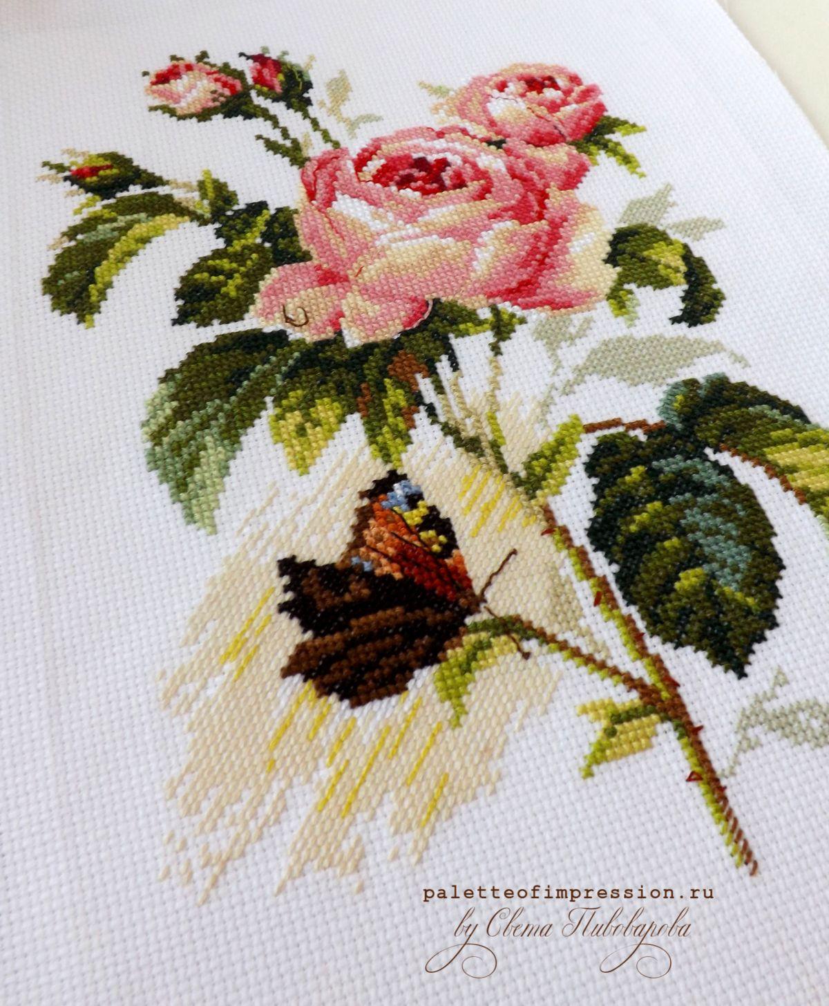 Роза и крест спектакль смотреть 27 фотография