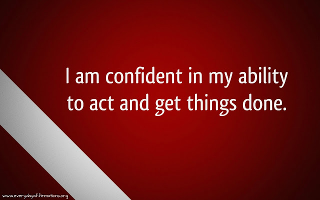 positive affirmations wallpaper, affirmations wallpaper, affirmations wallpaper